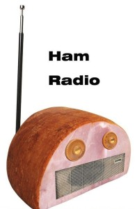 ham-radio-cropped