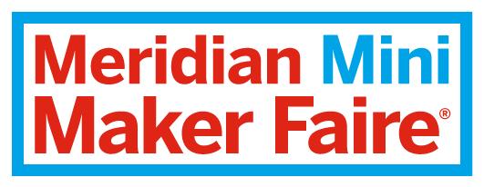 Meridian_MMF_logo
