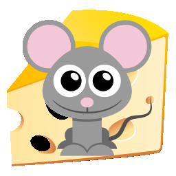 morse_mouse_logo