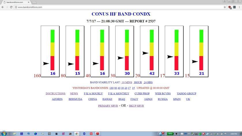 bandConDX.png