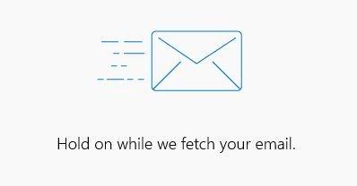 MSmailmessage