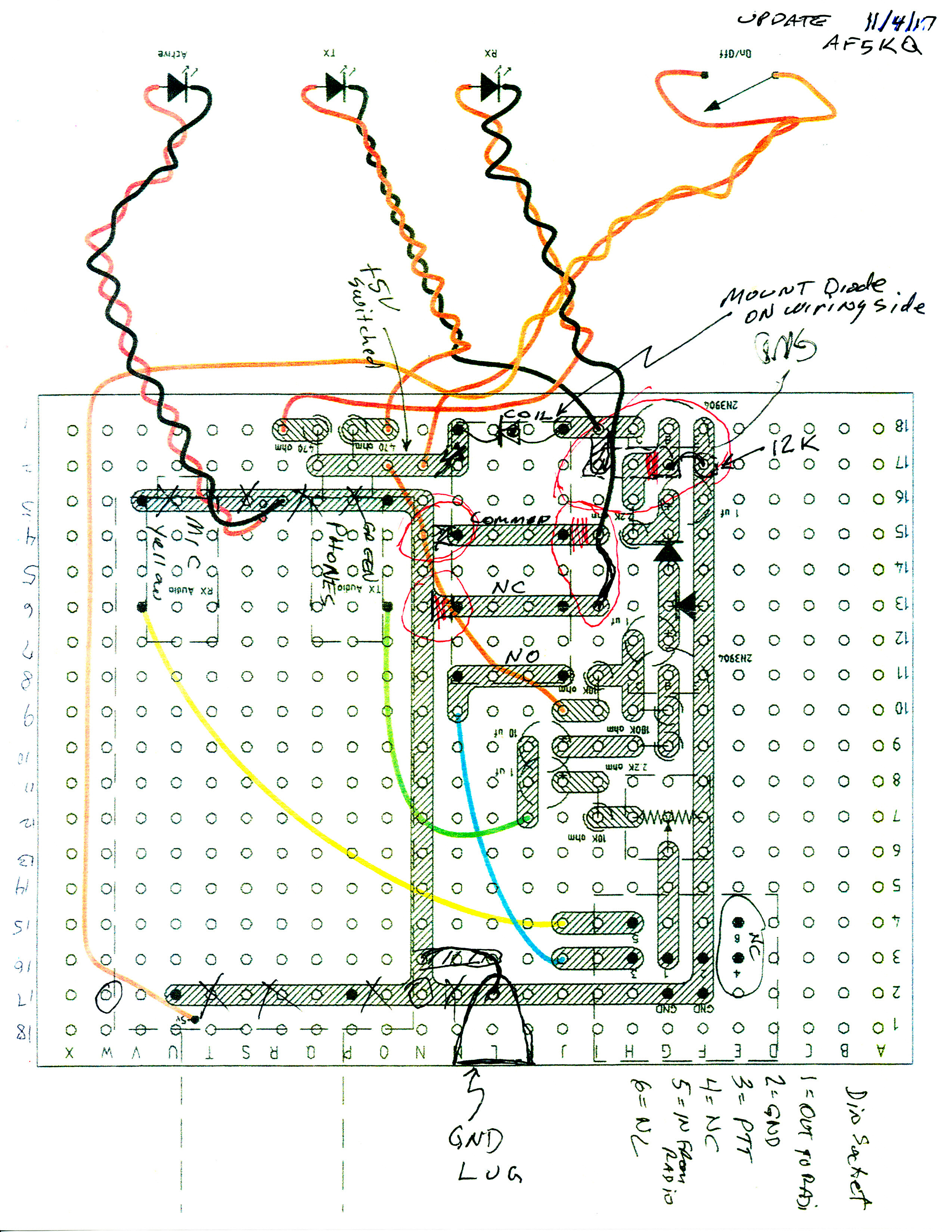 Fine what is a pictorial diagram images simple wiring diagram awesome definition of pictorial diagram images electrical system pooptronica Image collections