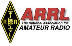 ARRL-logo-type_17