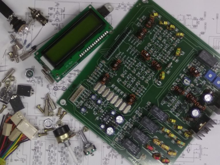 ubitx_all_components-768x576