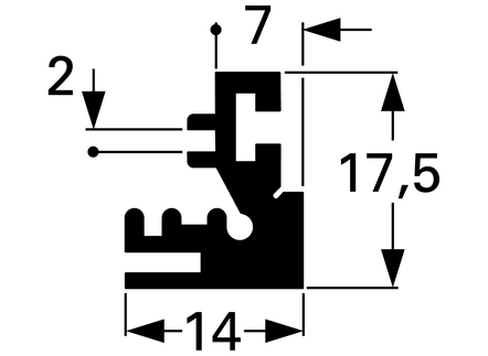 fischer-elektronik-gb-9-1000-al-1