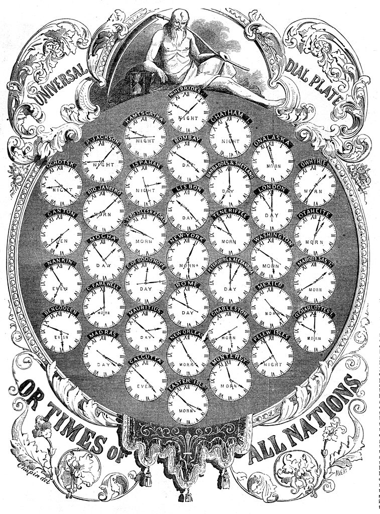 757px-Universal_Dial_Plate_or_Times_of_all_Nations,_1854