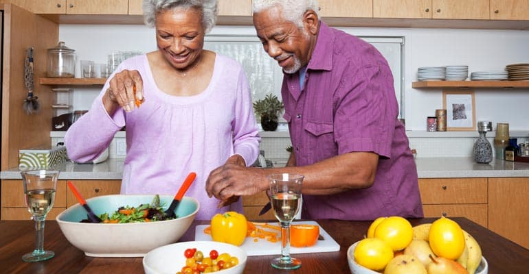 CR-Health-Inline-Diet-Moves-For-Men-06-17-3